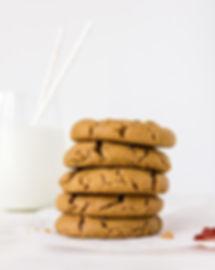 comer, dormir, dieta, quark, iogurte, ceia, claras, caseina, manteiga de amendoim