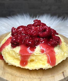 bolo, saudavel, cheesecake, sem farinha, sem açucar, sem gluten, low carb, sem lactose, fitness, dieta, receita