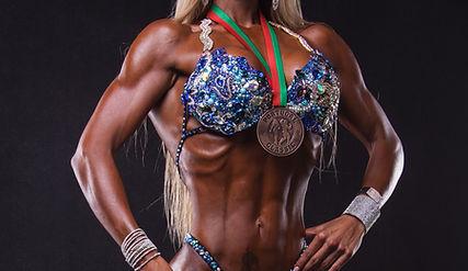 maromba, fitness, ginásio, academia, musculação, dieta, treino, culturismo, fisiculturismo, cmpetição, ifbb