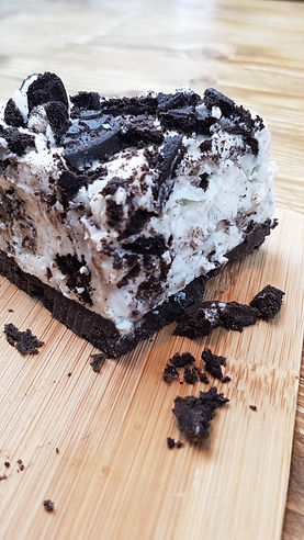 receita, dieta, emagrecer, saudavel, oreo, cheesecake, proteina, light, tatiana costa, fitness, nutrição, bolacha