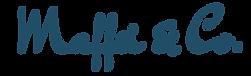 2020-09_maffeiCo-logo-FINAL-02.png