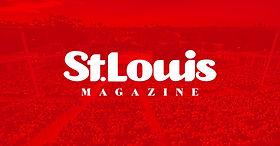 STL Mag.jpg