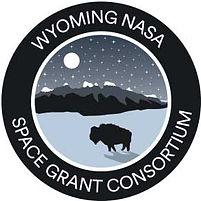 Wyoming NASA Space Grant