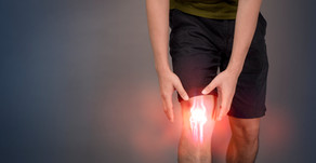 Các biện pháp phòng chống bệnh đau khớp gối