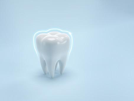 Chăm sóc răng miệng thời khủng hoảng