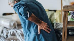 Cách phát hiện và ngừa, trị loãng xương