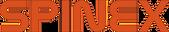 spinex logo 1.png