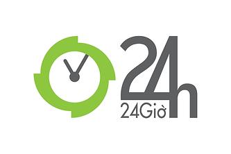 logo-chan-trang-24h.png