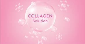 Vai trò của Collagen trong cơ thể người