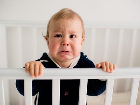 Viêm màng não mủ - Bệnh nguy hiểm đối với trẻ nhỏ