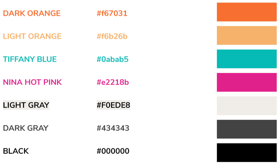 ninacapital_colorpalette.png