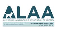Elite Blend ALAA LOGO 2021.png