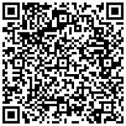 qr-code-6ddbef63703cda64ec9dc2eb628ec802