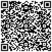 qr-code-3e5aea14cc860be1783002ba5954ead6