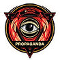 Propaganda Eliquid Utah