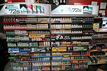 Discount Cigarette West Jordan Utah