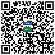 qr-code-e8909c57f100a427d8ed57a03dc37e0b
