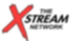 The X Stream Social Network