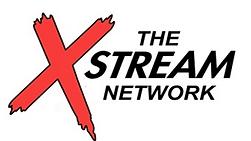 The X Stream Social Network