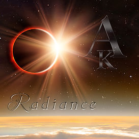 Radiance Cover 1600X1600.jpg