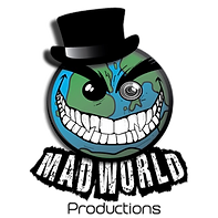 Mad World Productions
