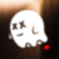 Seshling Seshcast Ghoulie