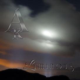 Luminous Cover 1600X1600.jpg