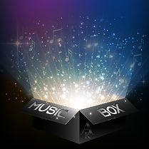 Music Box Cover 3000 PXLs.jpg