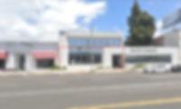 8063 Beverly Boulevard- Outline Image.jp