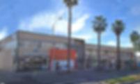 2934 Wilshire Boulevard Outline.jpg