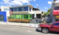 8209 Melrose Avenue - New New.jpg