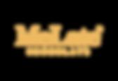 melate logo