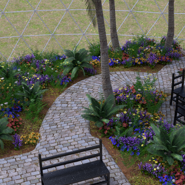Green roof render with flowers.png