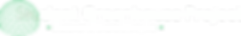 Transparent Banner White.png