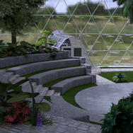 Seating Area with Trees 2.png