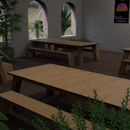 Study Lounge render.png