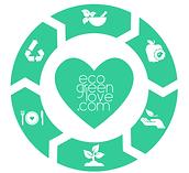 ecogreenlove.png