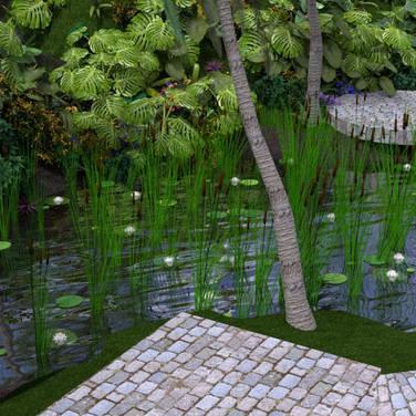 Pond render.jpg