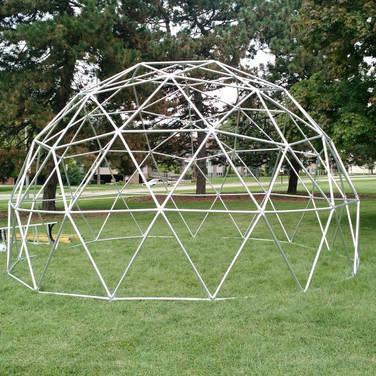 SGP PVC geodesic dome.jpeg