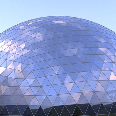 Outside of Dome.png