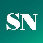 statenews_logo.jpg