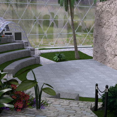 Seating Area with Trees.png