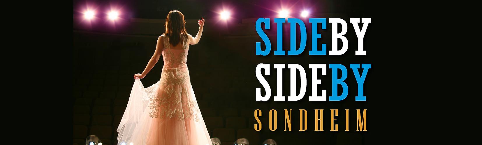 Web-Home-Show-Headers-SideBySide-01.png