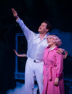 About-Adult-Gallery-Grease-04.png