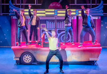 About-Adult-Gallery-Grease-10.png