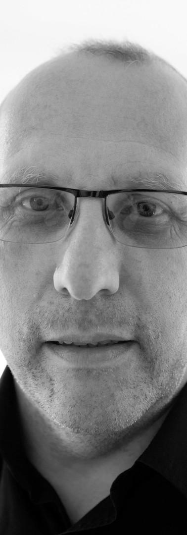 John Atkin (Musical Director)