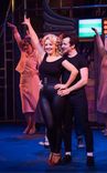 About-Adult-Gallery-Grease-09.png