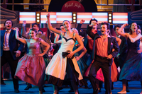 About-Adult-Gallery-Grease-12.png