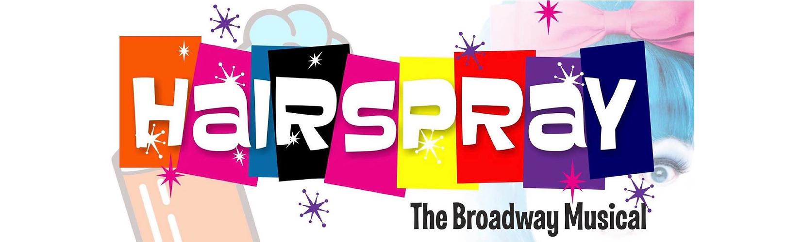 Web-Show-Header-Hairspray.png