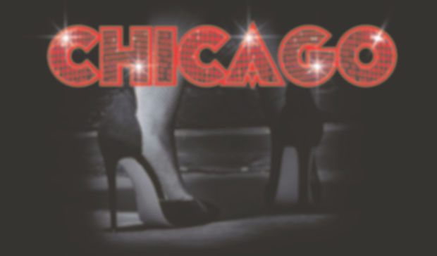 Chicago poster image